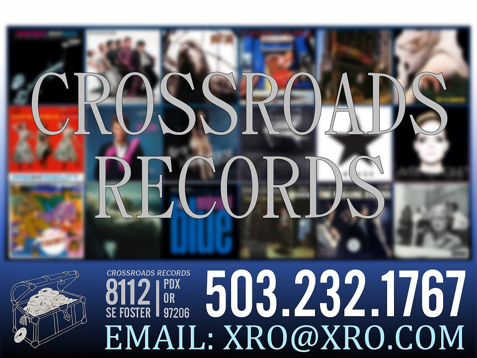 how to maintain store records